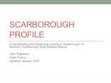Scarborough Profile